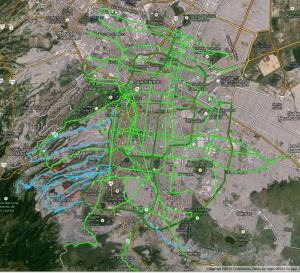 Captura de pantalla 2014-07-07 a la(s) 21.39.14