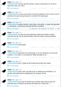 Captura de pantalla 2014-07-10 a la(s) 16.21.40