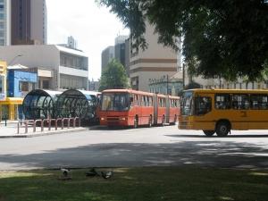 brasil 179