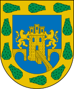 150px-Coat_of_arms_of_Mexican_Federal_District.svg