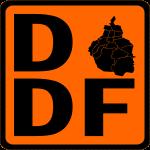 150px-Logo_Departamento_del_Distrito_Federal_1986.svg_1