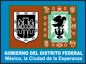 Gobierno_del_Distrito_Federal-logo-DB2FD1CA62-seeklogo.com