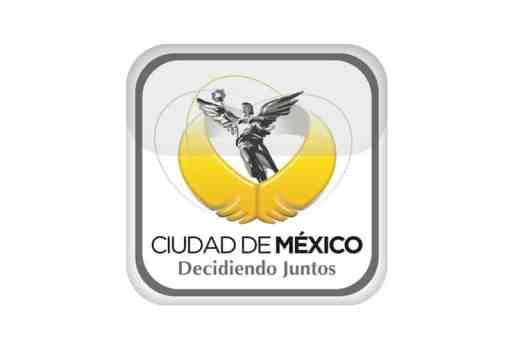 logo-ciudad-de-mexico
